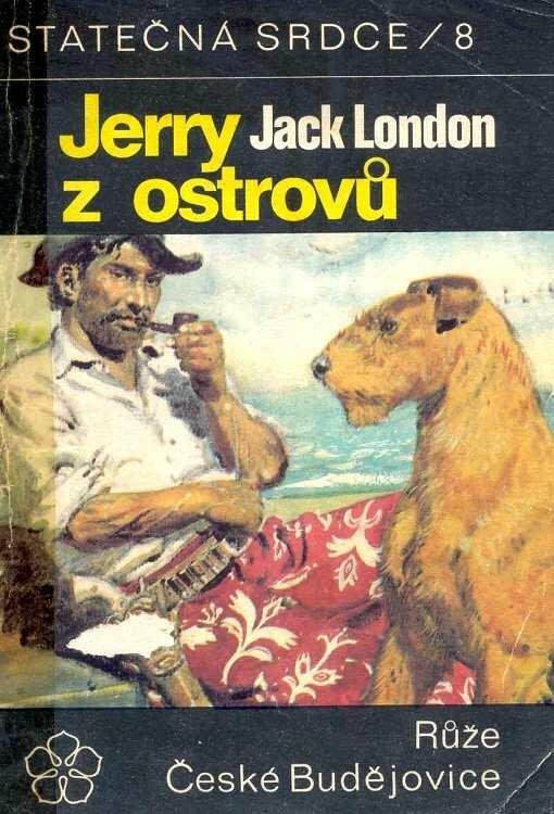 STATECNA_SRDCE_(1969)_cislo_08