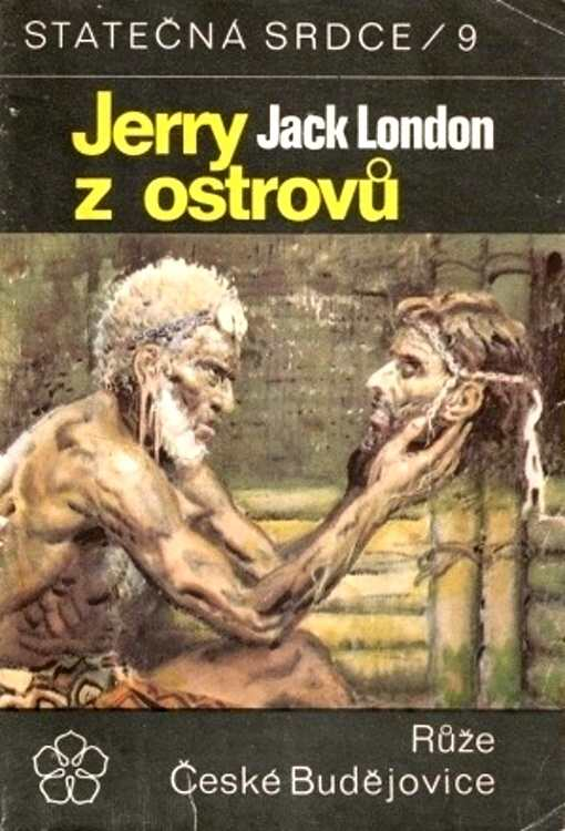 STATECNA_SRDCE_(1969)_cislo_09