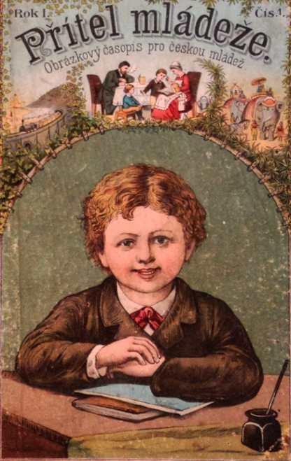pritel_mladeze_1888