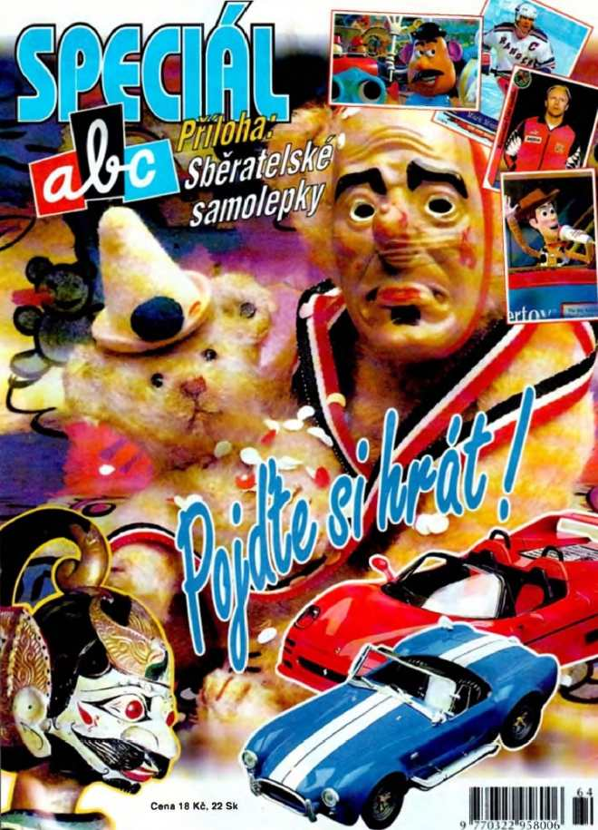 ABC_special_(1996)