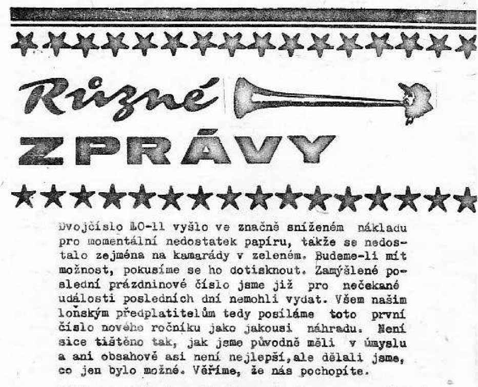KAMARAD_(1968)_cislo_01_ruzne_zpravy