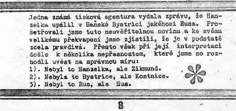 KAMARAD_(1968)_cislo_01_tiskova_zprava