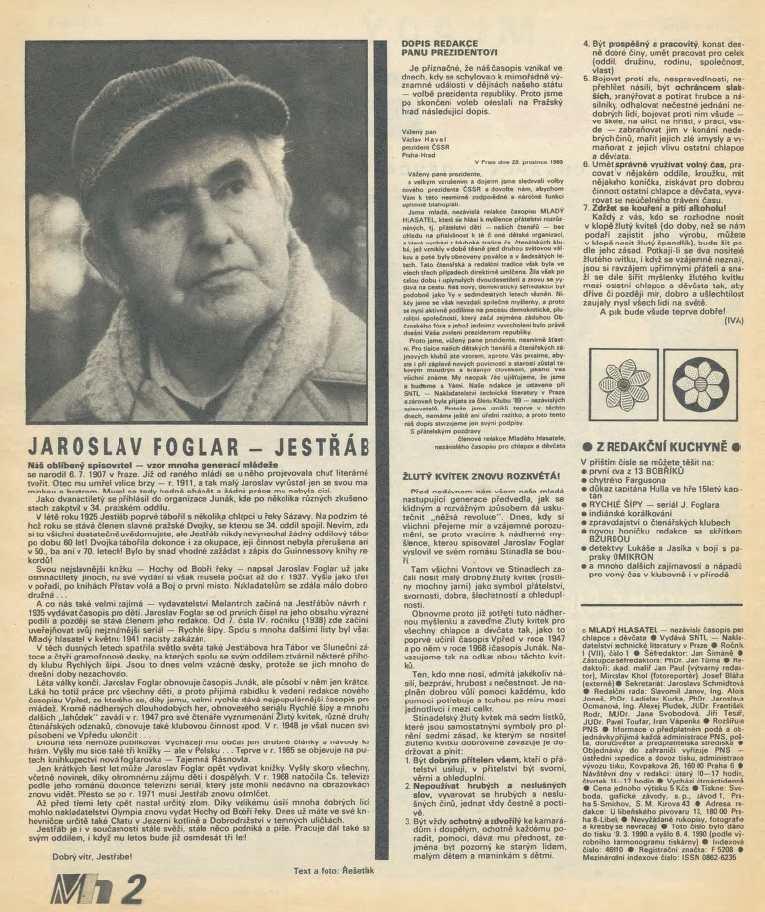 MLADY_HLASATEL_(1990)_cislo_01_2.strana