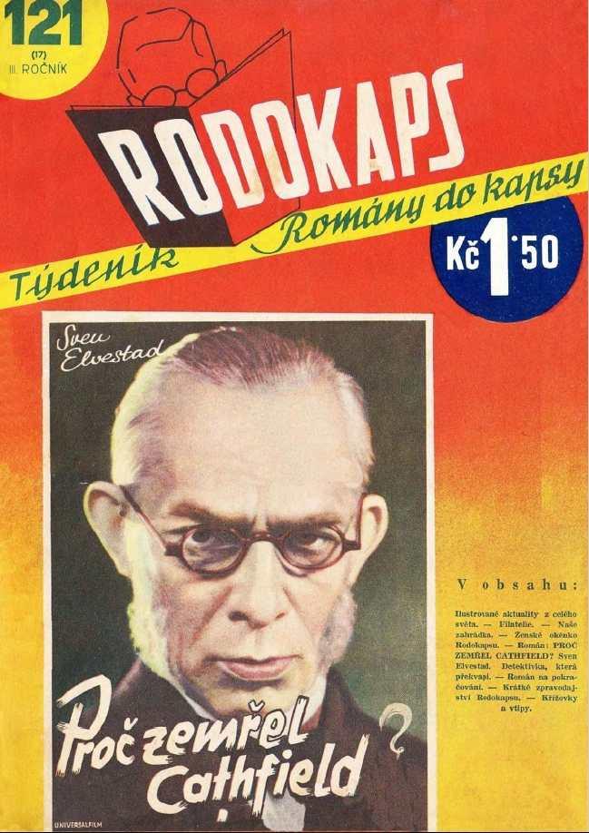 RODOKAPS_3.rocnik_(1937-38)_cislo_121_PROC_ZEMREL_CATHFIELD