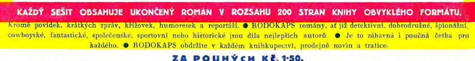 RODOKAPS_3.rocnik_1937-38_cislo_121_PROC_ZEMREL_CATHFIELD_tiraz