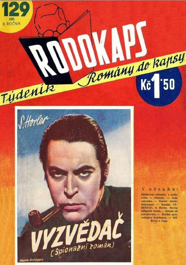 RODOKAPS_3.rocnik_(1937-38)_cislo_129_VYZVEDAC