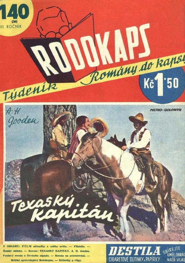 RODOKAPS_3.rocnik_(1937-38)_cislo_140_TEXASKY_KAPITAN