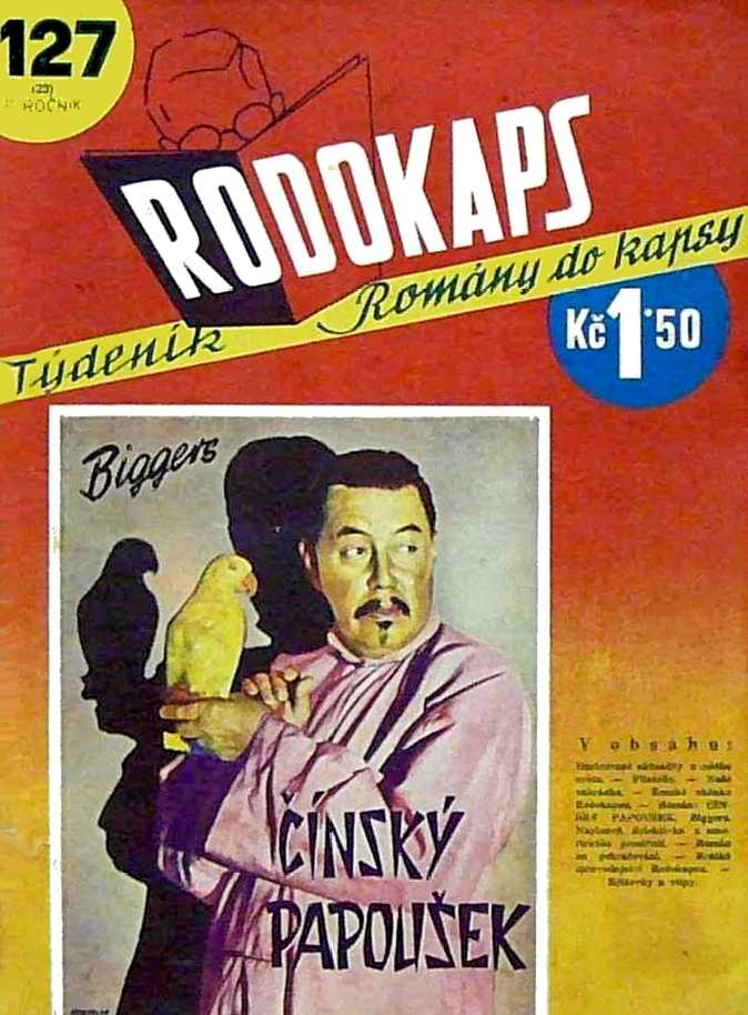 RODOKAPS_3.rocnik_(1937)_cislo_127_CINSKY_PAPOUSEK