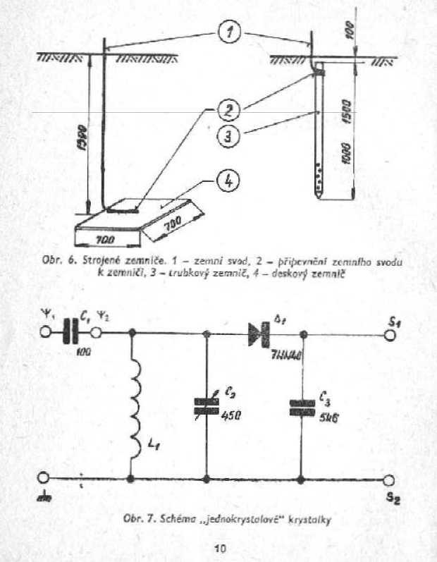 mlady_konstrukter_(1963)_cislo_05