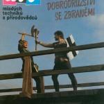 ABC_special_(1989)_zima
