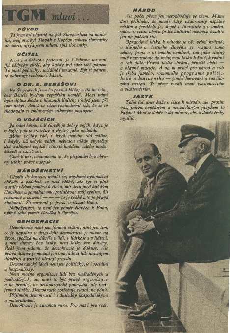 KLAS_23.rocnik_(1947-48)_cislo_01_masaryk