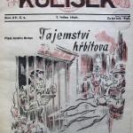 KULISEK_15.rocnik_(1940)_cislo_01