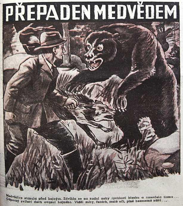 KULISEK_15.rocnik_(1940)_cislo_38_titulní
