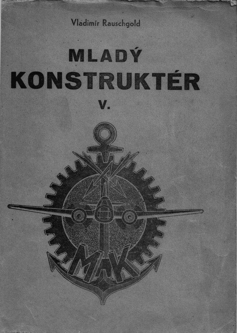MLADY_KONSTRUKTER_5.rocnik_1946