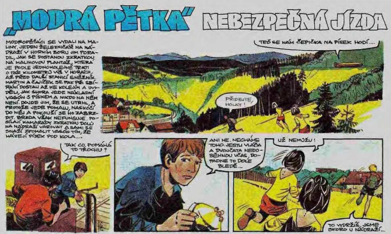 MODRA_PETKA_(1975-80)_ukazka