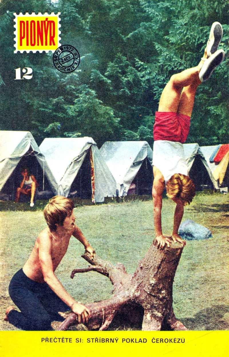 PIONYR_19.rocnik_(1971-72)_cislo_12
