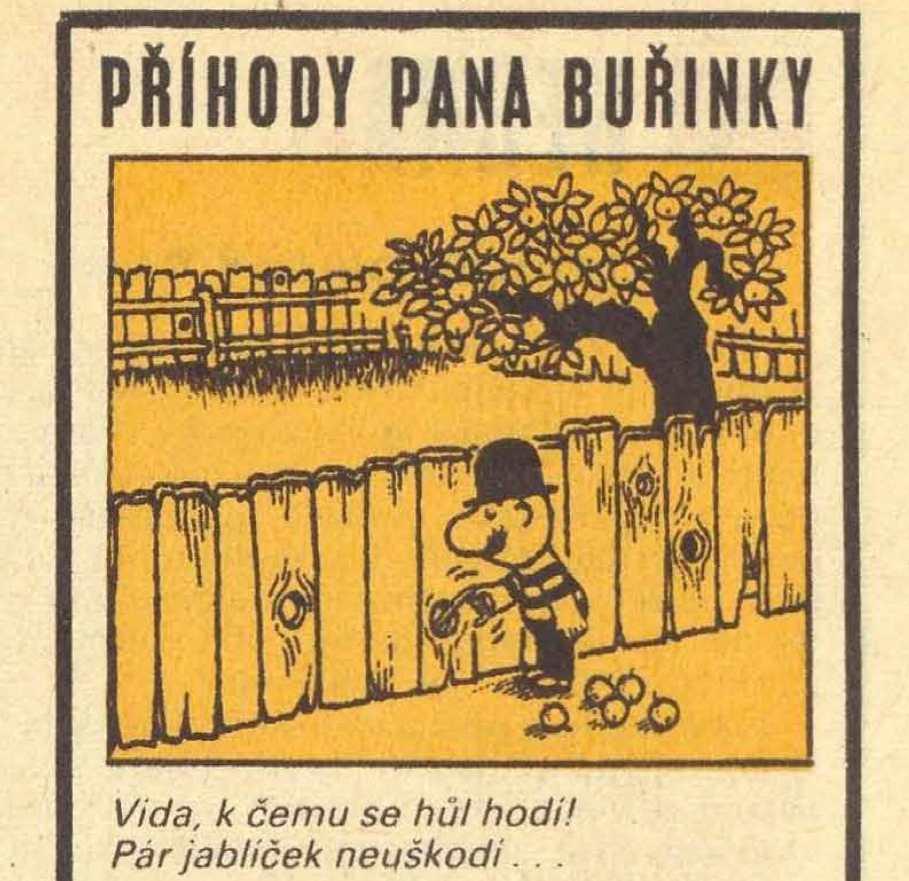 PIONYR_19.rocnik_(1971-72)_cislo_12_prihody_pana_burinky