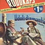 RODOKAPS_4.rocnik_(1939)_cislo_196_UDOLI_DIAMANTU