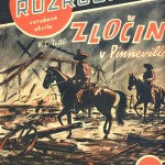 ROZRUCH_4.rocnik_(1941)_cislo_192_Zlocin_v_Pinneville