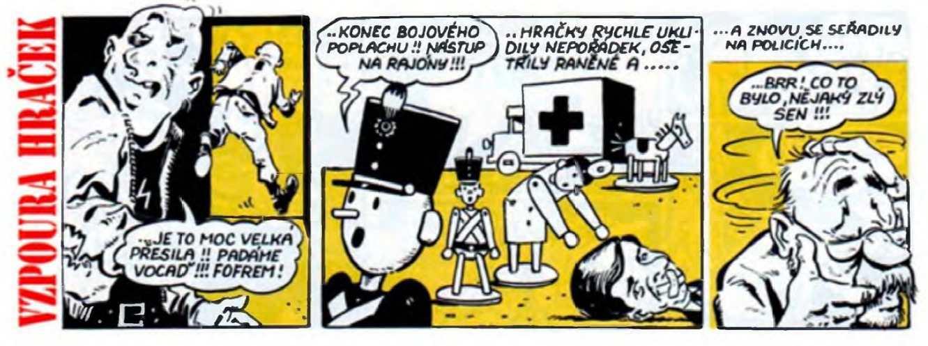 ABC_special_(1996)_vzpoura_hracek