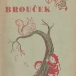BROUCEK_3.rocnik_(1947-48)_cislo_05