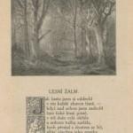 JARO_2.rocnik_(1909)_cislo_01