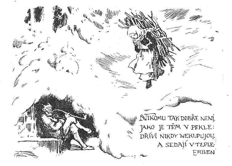 JARO_2.rocnik_(1909)_cislo_05_erben