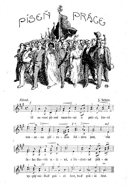 JARO_2.rocnik_(1909)_cislo_09_pisen_prace