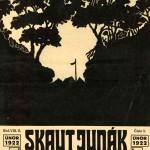 JUNAK_8.rocnik_(1921-21)_cislo_05