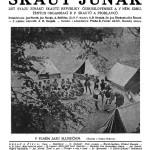 JUNAK_9.rocnik_(1922-23)_cislo_05