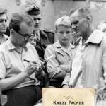 Karel_Pacner_Zivot_novinare