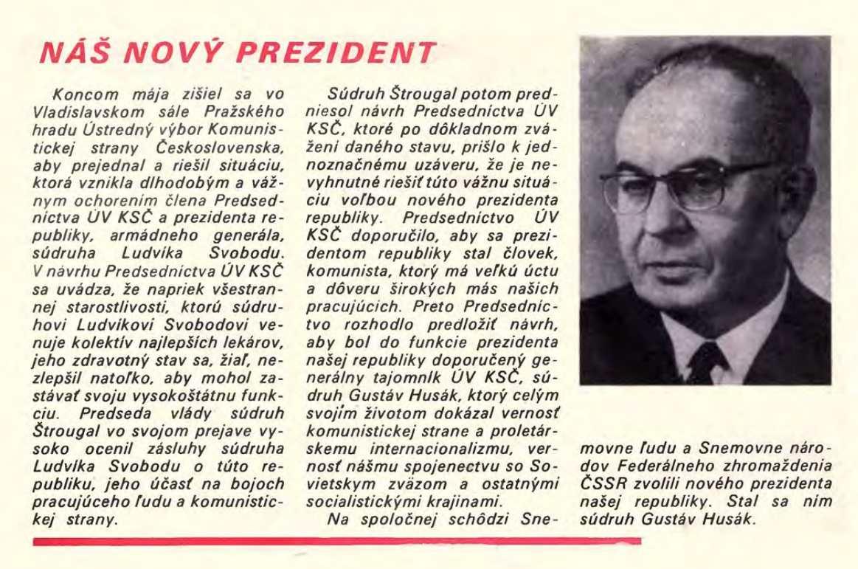 OHNIK_28.rocnik_(1975-76)_cislo_01_husak