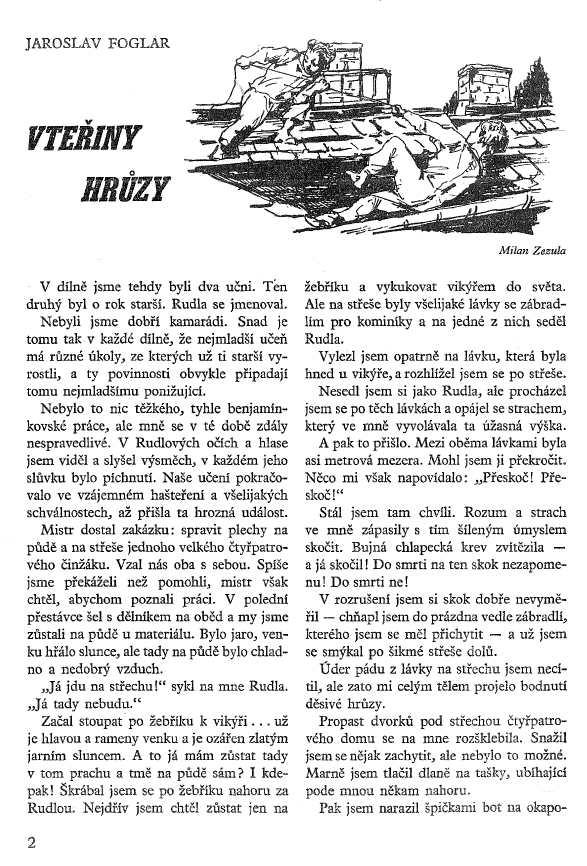 ZVONKY_2.rocnik_(1991)_cislo_14_foglar_vteriny_hruzy