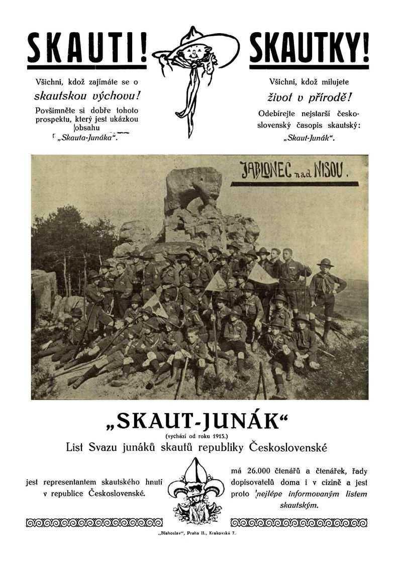 JUNAK_10.rocnik_(1923-24)_letak