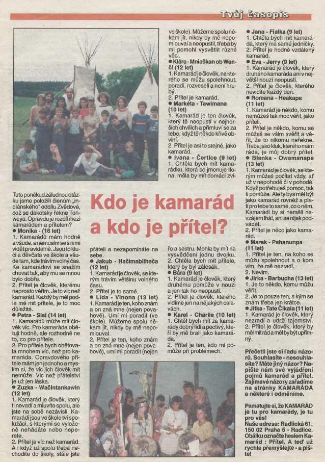 KAMARAD_0.rocnik_(1994)_cislo_0_strana_3