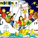 OHNICEK_40.rocnik_(1989-90)_cislo_08