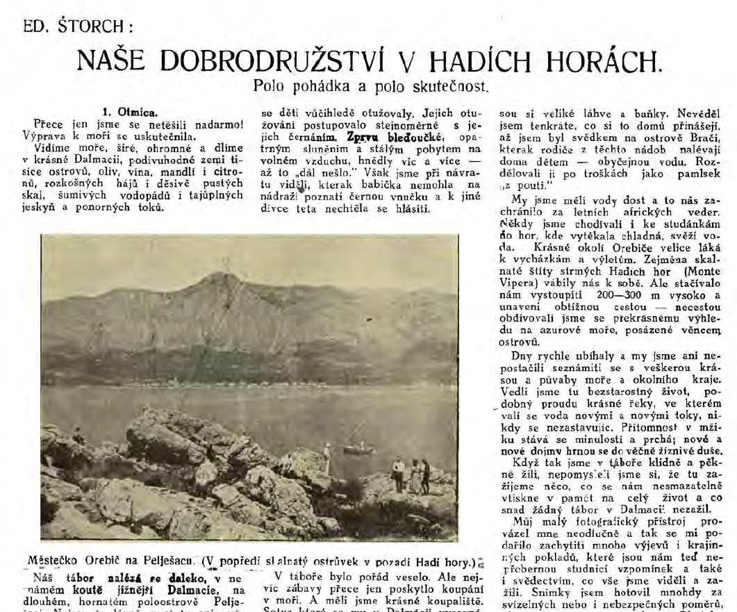 junak_10.rocnik_(1923-24)_cislo_01_Eduard_storch
