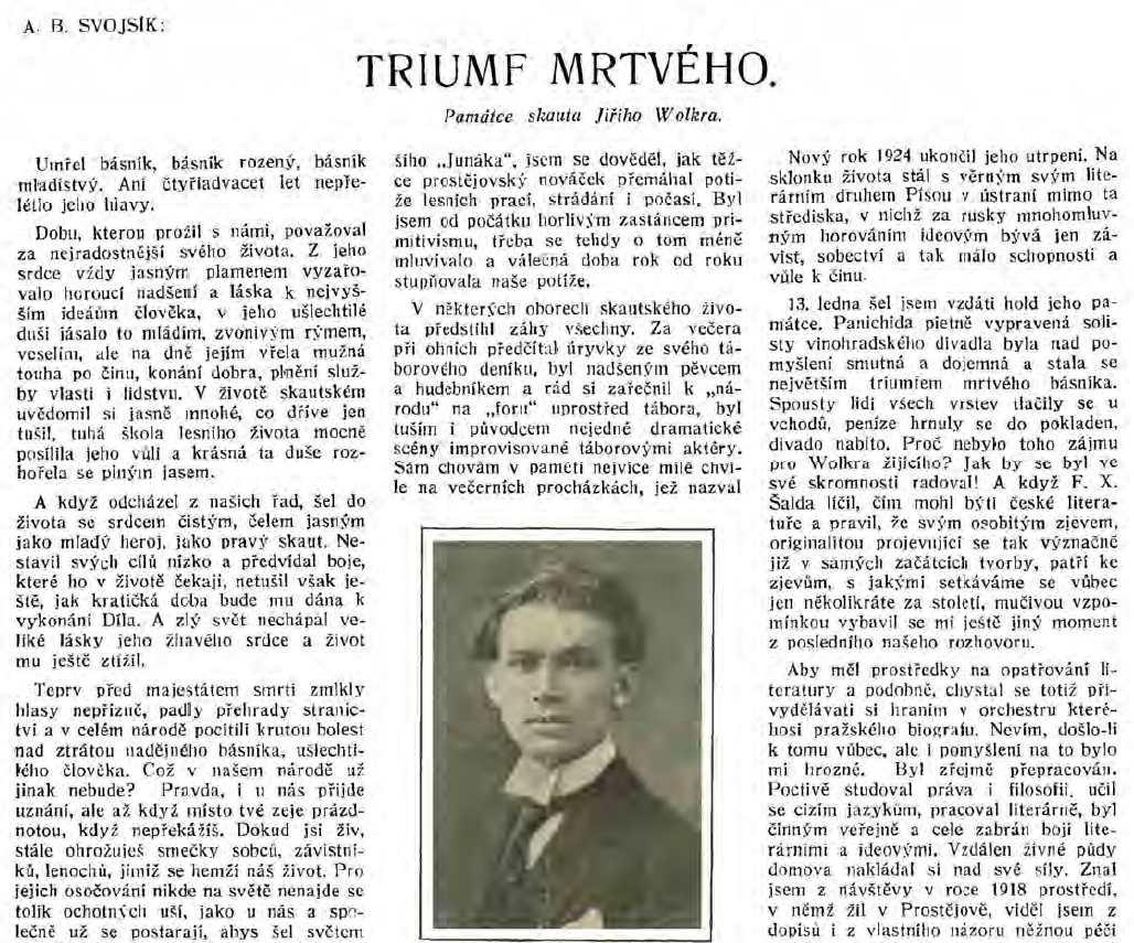 junak_10.rocnik_(1923-24)_cislo_05-06_Wolker