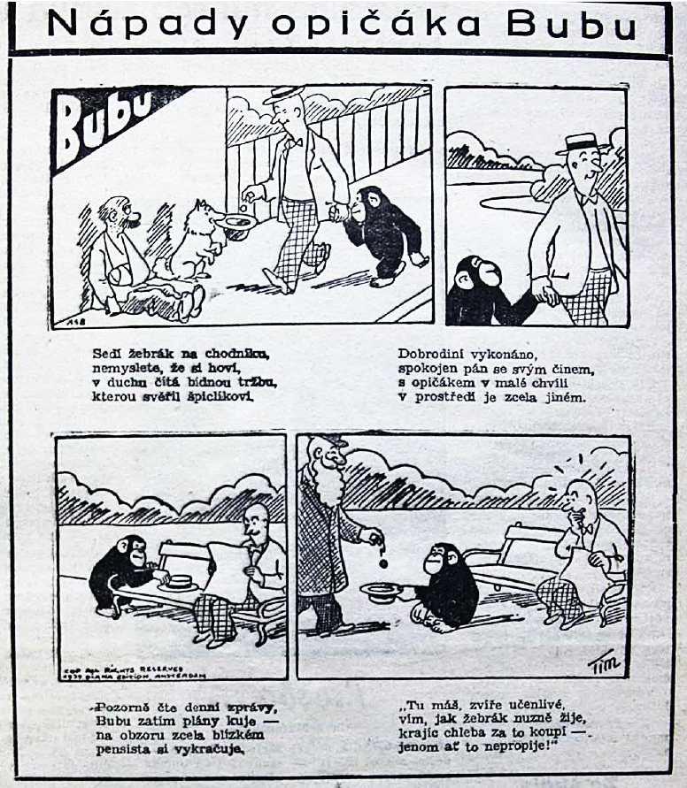 kulisek_15.rocnik_(1940)_cislo_01_napady_opicaka_bubu