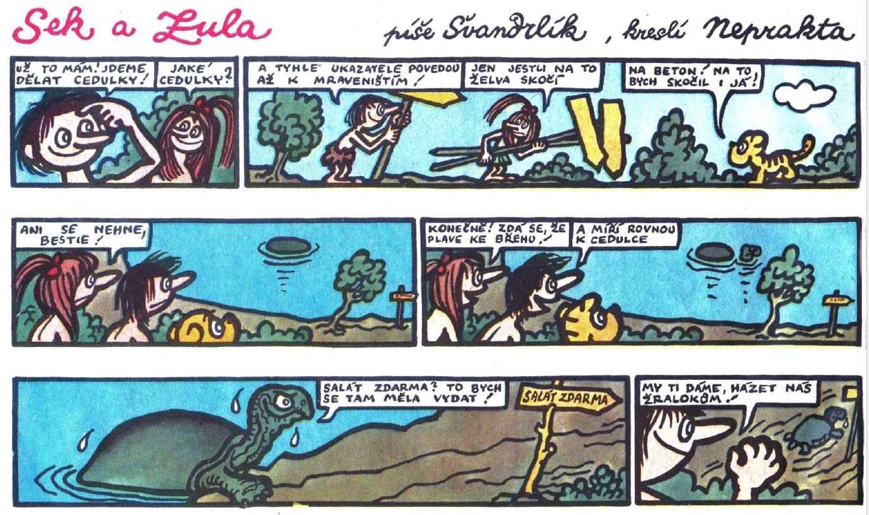 ohnicek_20.rocnik_(1969-70)_coslo_02_sek_a_zula