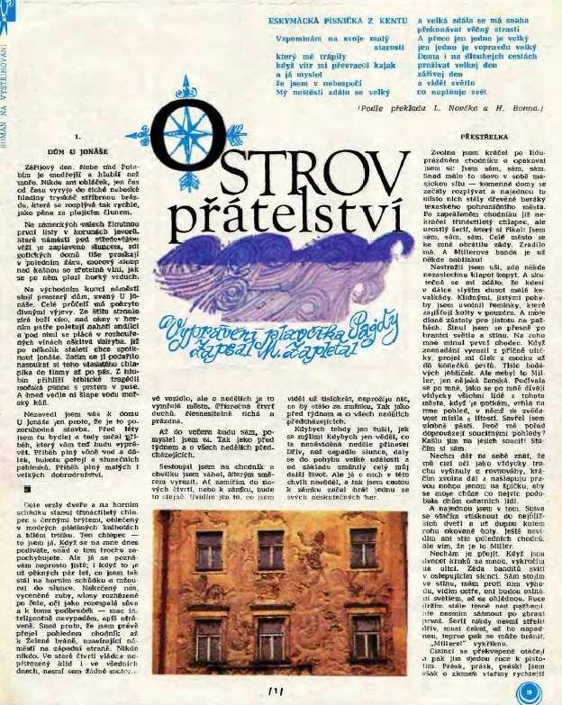pionyrska_stezka_2.rocnik_(1971-72)_ostrov_pratelstvi_sedmicka