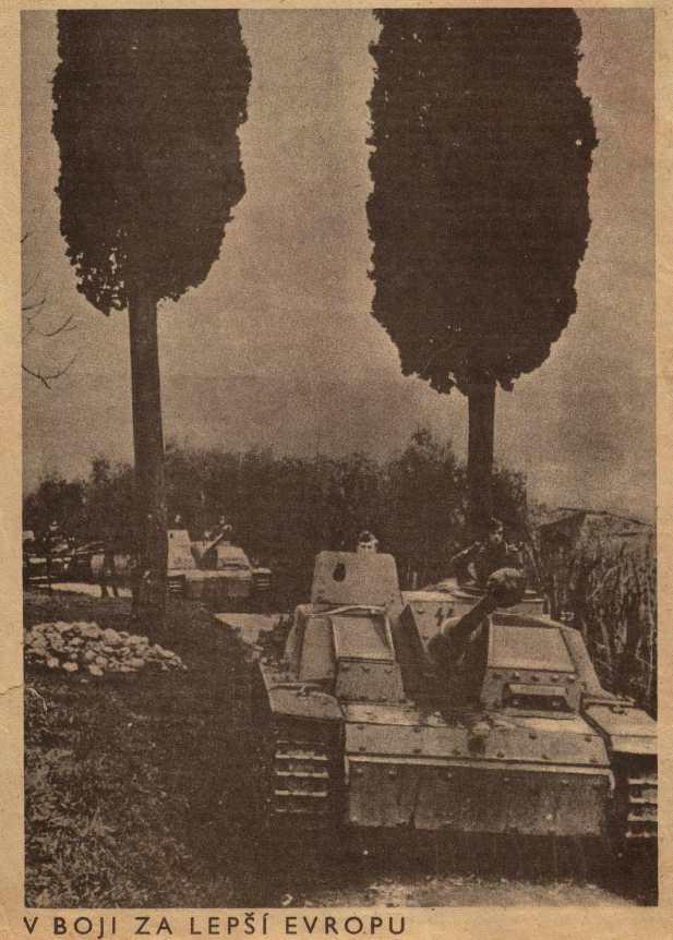 rozruch_7.rocnik_(1944)_cislo_271_propaganda
