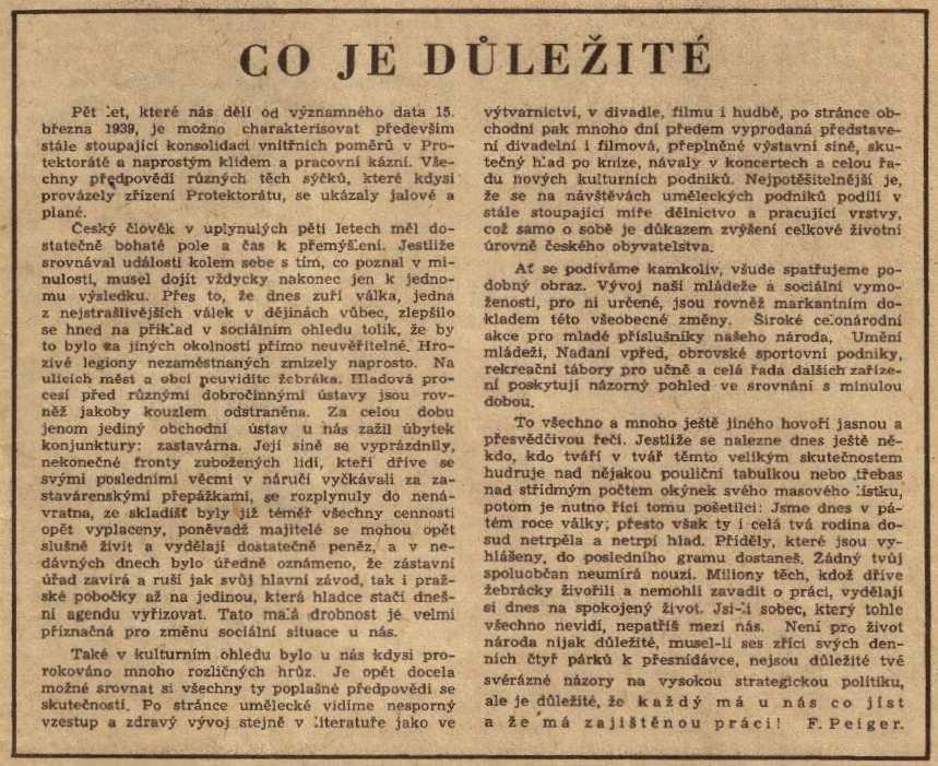 rozruch_7.rocnik_(1944)_cislo_271_propaganda2