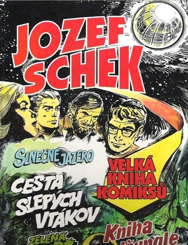 schek