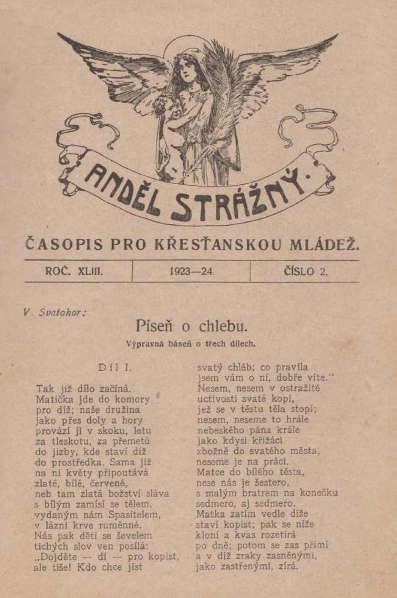 ANDEL_STRAZNY_43.rocnik_(1923-24)_cislo_02