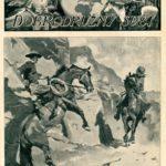 DOBRODRUZNY_SVET_5.rocnik_(1931)_cislo_15
