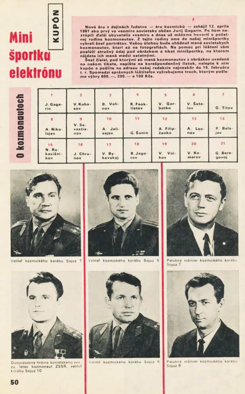 ELEKTRON_1.rocnik_(1973)_cislo_01_minisportka