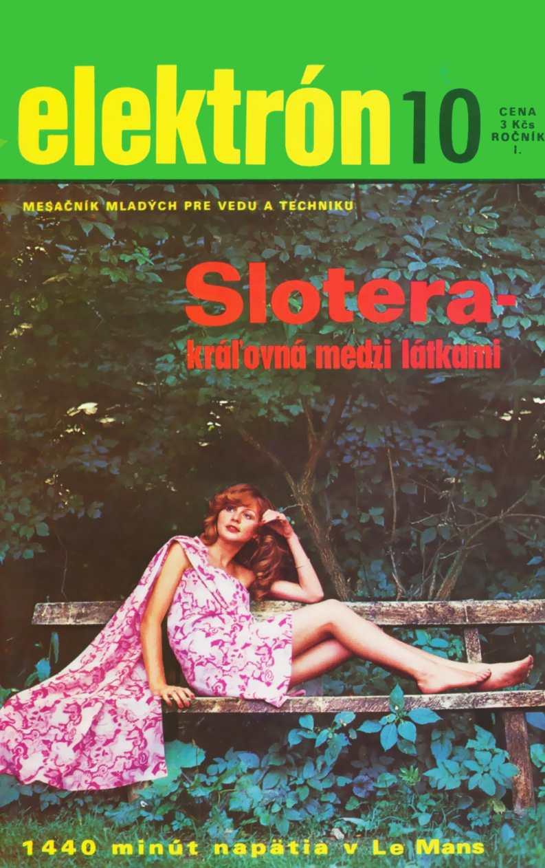 ELEKTRON_1.rocnik_(1973)_cislo_10
