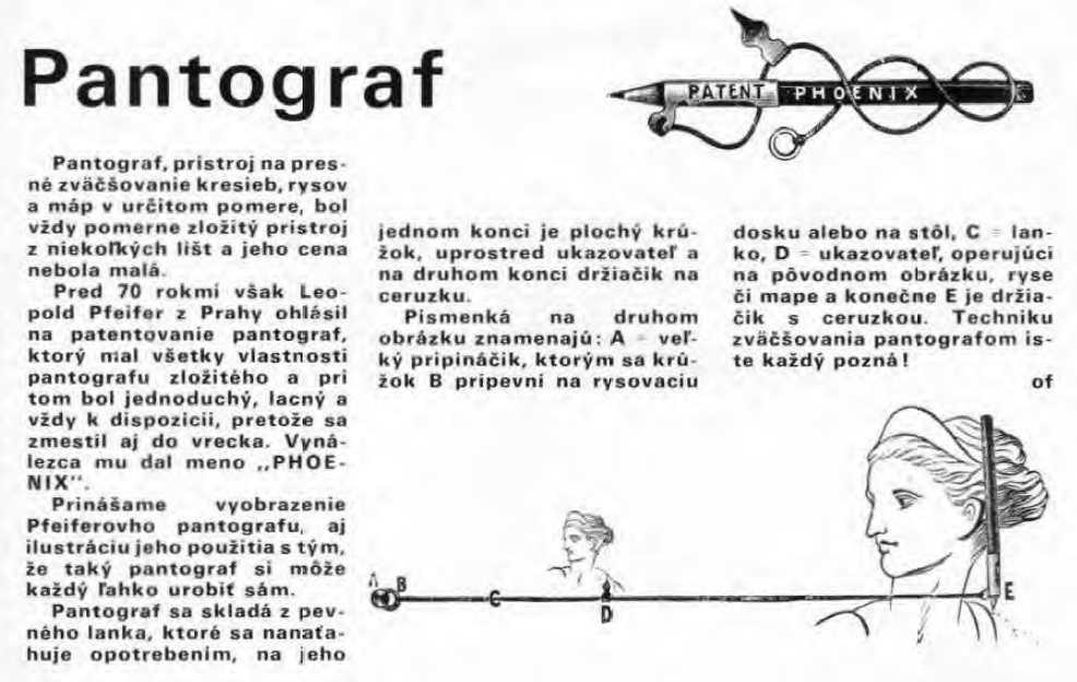 ELEKTRON_2.rocnik_(1974)_cislo_01_PANTOGRAF
