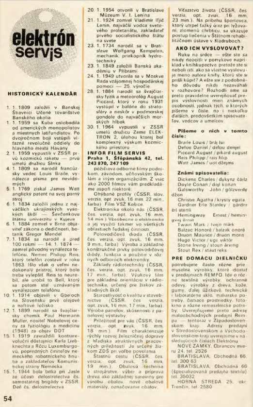 ELEKTRON_2.rocnik_(1974)_cislo_01_servis
